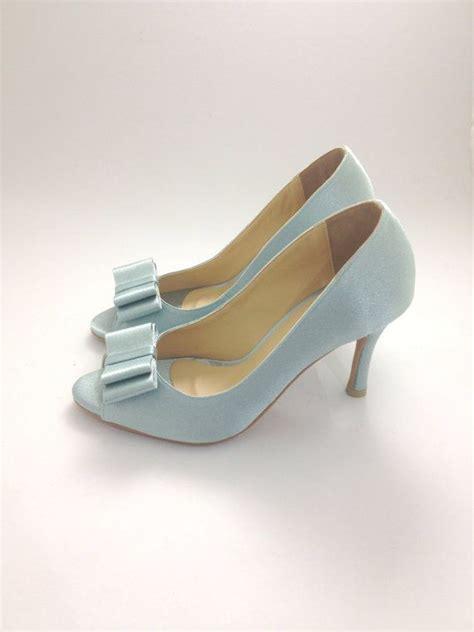 light blue bridal shoes 2017 light blue prom shoes fashion dresses