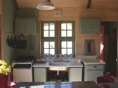 small rustic kitchen ideas small rustic cabin on 40 acres in colorado with mountain views