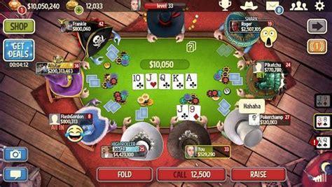 game kartu remi terbaik  android offline