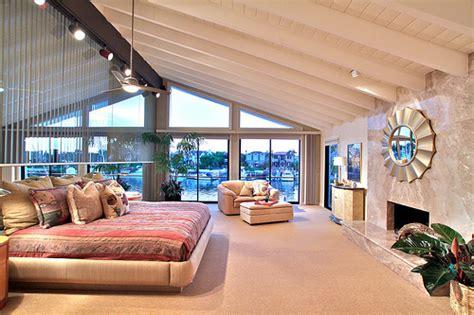 big bedrooms tumblr best bedroom ever dream home pinterest