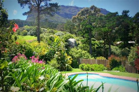 Mountain Cabins Western Cape by Manor Mountain Cabins Hout Bay Self Catering