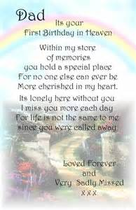 Dad s first birthday in heaven 159 dad first birthday in heaven