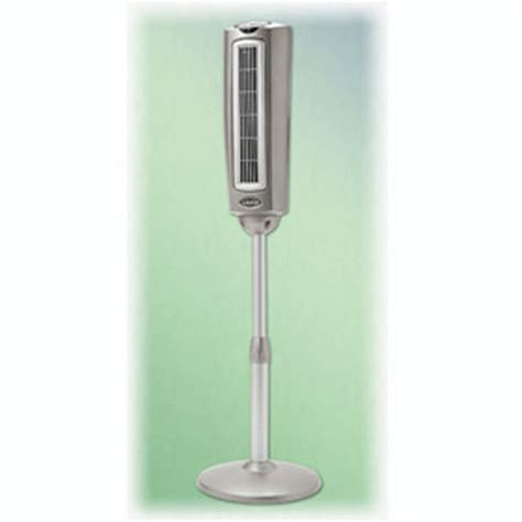 lasko oscillating pedestal fan with remote floor fans 52 quot oscillating pedestal fan with remote by