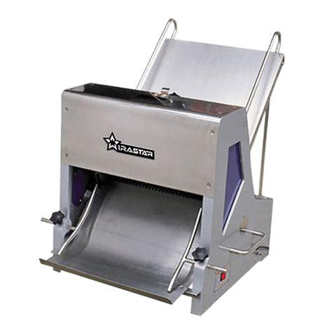 Bread Slicer Alat Pemotong Roti pemotong roti tr350a jual mesin pemotong roti bread slicer