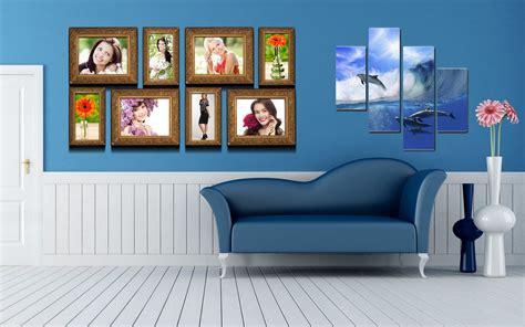 wallpaper room hd video   madlonsbigbearcom