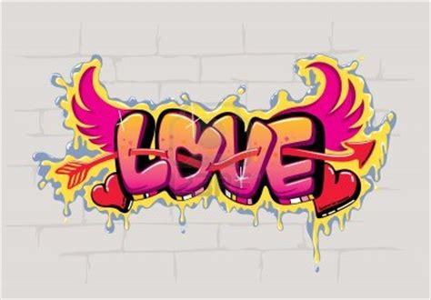 imagenes i love you graffiti im 225 genes de graffitis amor im 225 genes de graffitis