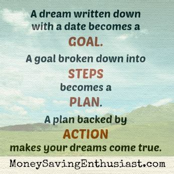 planning your dreams new year new you new start goal setting slj coaching