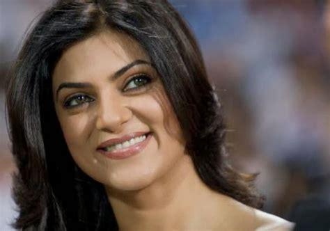 sushmita sen film great time for women actors in film industry says