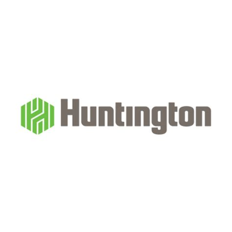 huntington national bank huntington national bank at greenwood park mall a simon