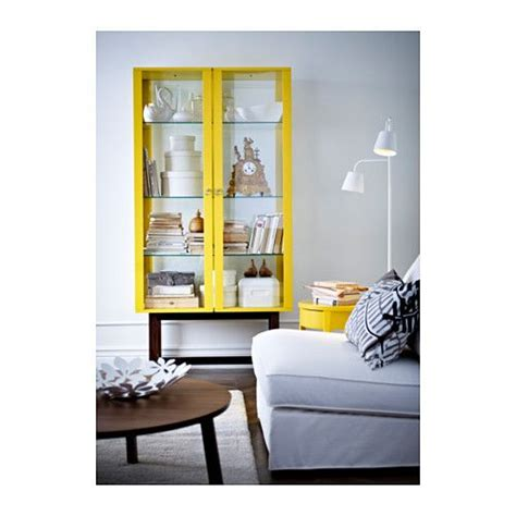 Ikea Tisdag Led Floor L by Tisdag Led Lattiavalaisin Ikea Living Room