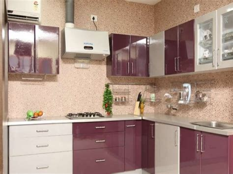 small modular kitchen designs modular kitchen designs kitchen design delhi