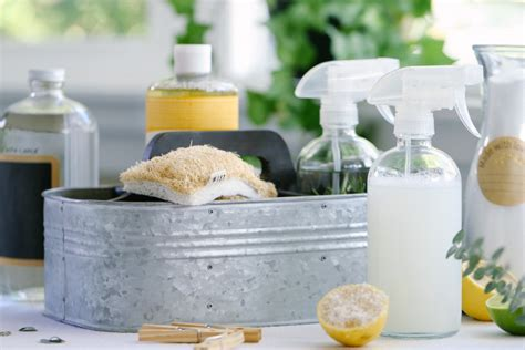 cleaning products make diy cleaning products in 7 days an ecological approach to cleaning books how to make all purpose surface cleaner live simply