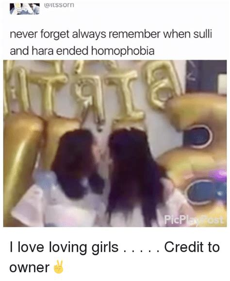 Wolf Me Never Forget Me Always Remember Me Forever 25 best memes about sully sully memes