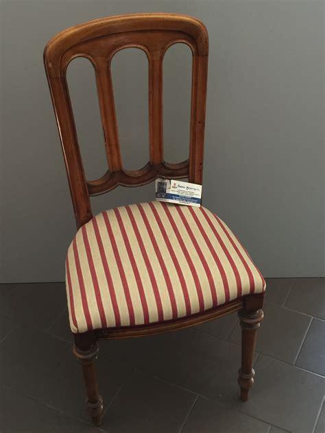 restauro sedie restauro sedie a varese restauri montalto