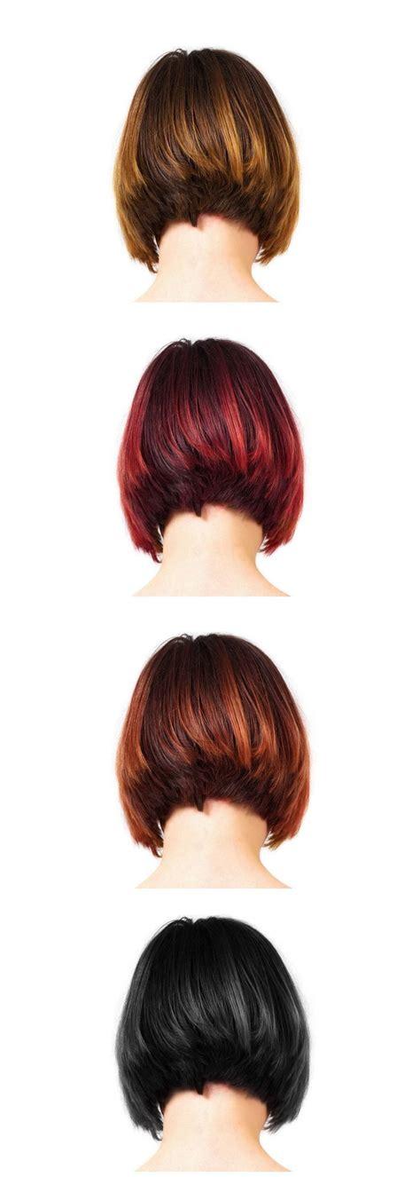 best drug store hair dye to cover greys pin by elizabeth browne on hair schmair pinterest home