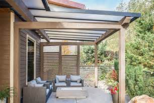 Uv Light Home Depot Patio Covers Lumon Canada