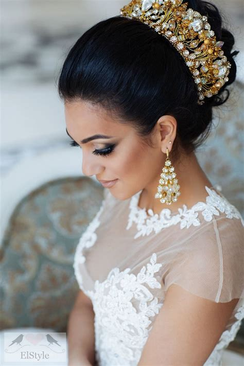 Wedding Hairstyles Crown by Wedding Hairstyles Archives Deer Pearl Flowers