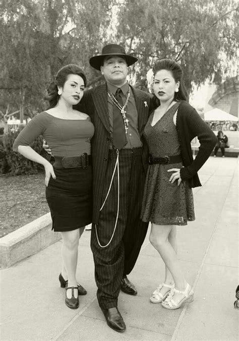 1950s chicano fashion 29 best chola images on pinterest chola style my life
