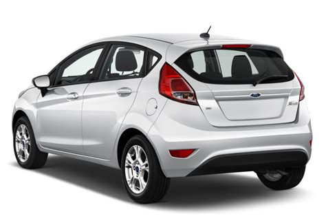 ford fiesta png 2016 ford fiesta reviews and rating motor trend