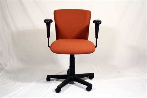 discount used orange task chairs in orlando used