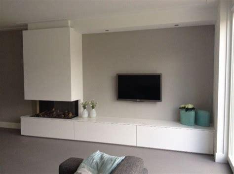 tv wand joli bestseller shop f 252 r m 246 bel und einrichtungen