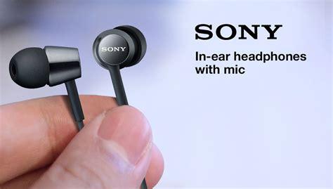 best ie headphones headphones buy headphones at best prices in india