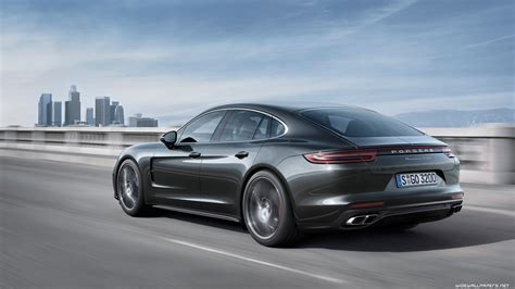 Cars Wallpapers Ultra 4k by Porsche Panamera Cars Desktop Wallpapers 4k Ultra Hd