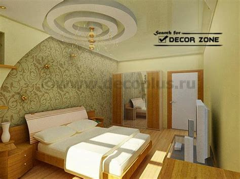 False Ceiling Designs For Bedroom by 30 False Ceiling Designs For Bedroom Kitchen And Dining Room