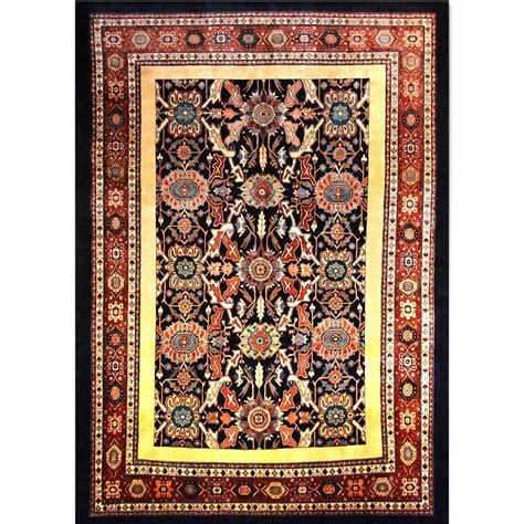 where to buy rugs in houston rugs houston asian design rugs rugs sale shalimar collection 100 rugs
