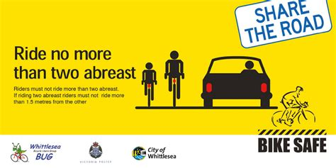 printable road safety banner whittlesea bug home