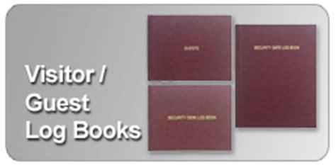 log books log book custom logbooks  logbook type bookfactory
