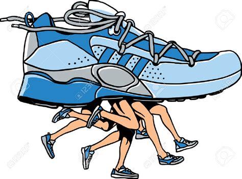 animated running shoes animated running shoes 28 images k stuff when shoe