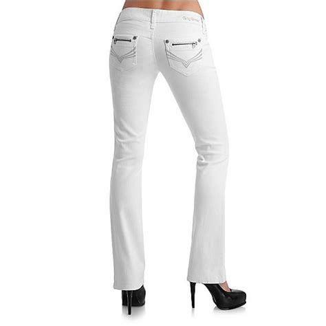 bootcut jeans for women on sale guess by guess on sale usa sale womens straight jeans