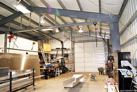 building a garage workshop residential metal buildings steel building homes