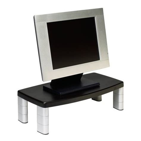 Computer Monitor Desk Stand Bodywise Health Options Bodywise Health Options