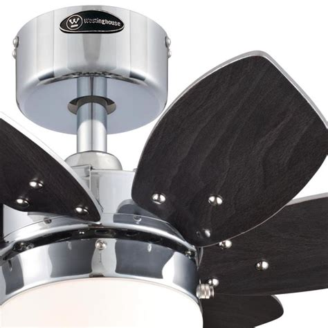 24 inch ceiling fan with light westinghouse lighting 24 inch indoor ceiling fan with light