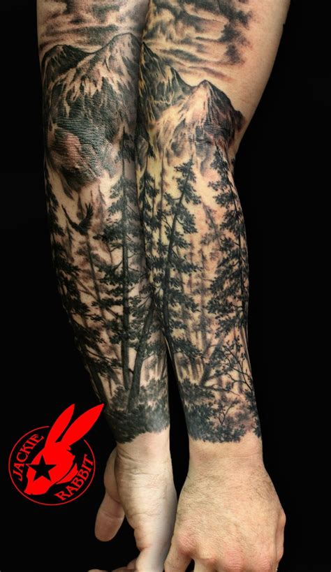 best sleeve tattoo designs gallery 50 best sleeve design inspirations for