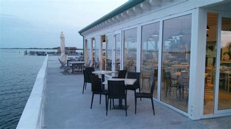 hotel porto tolle canarin porto tolle restaurant reviews phone number