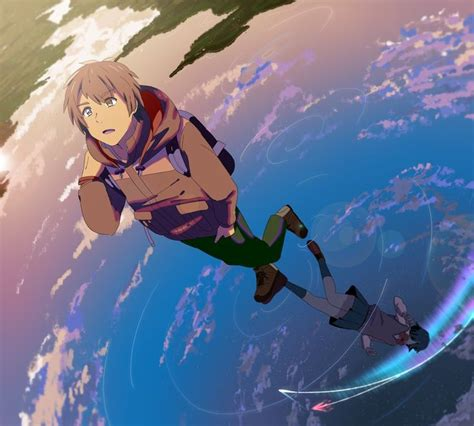 anime in your name 68 best kimi no nawa your name images on