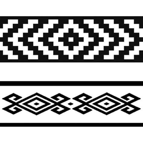 imagenes mayas vectorizadas m 225 s de 25 ideas incre 237 bles sobre tatuajes de grecas en