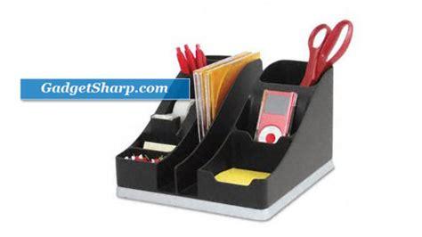 caddy corner desk caddy corner desk simple living black corner desk with