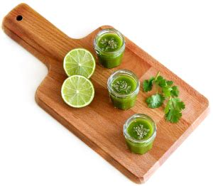 Total Carbohydrates In Detox Island Green by Detox Green Smoothie As Easy As Apple Pie