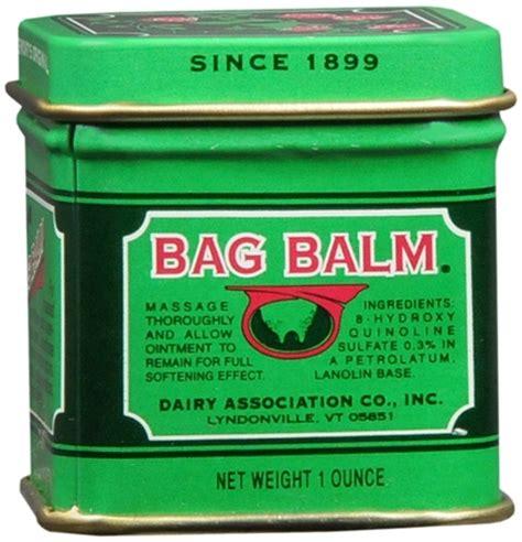 bag balm for dogs bag balm ointment pharmapacks