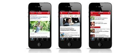 focus app focus app 187 6grad51design b 252 ro f 252 r visuelle