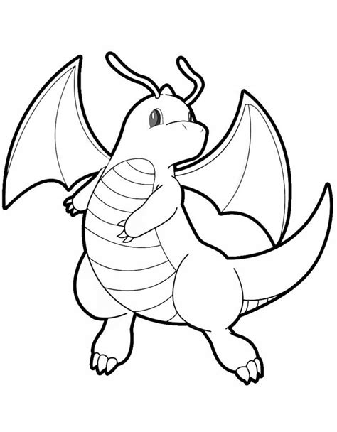 pokemon emerald coloring pages large size of coloring pagestar wars pages beautiful star