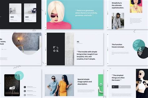 Creative Ppt Template Design 2018 World Of Printables Creative Powerpoint Template
