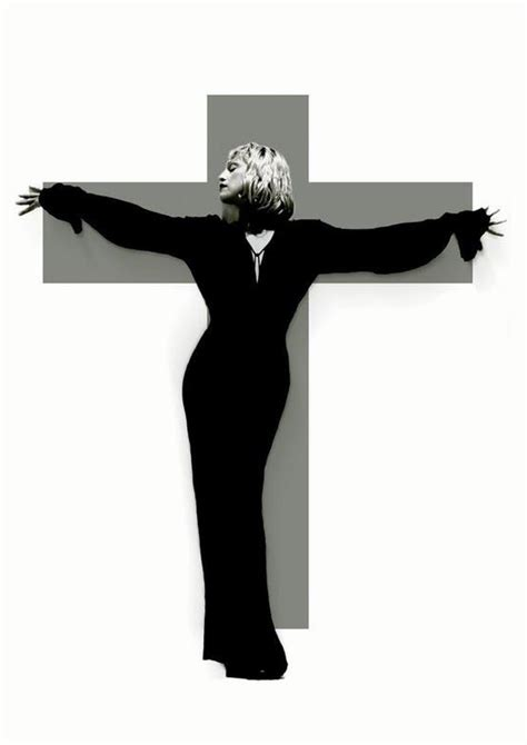 Madonna Voted The Worlds Greatest Symbol by 88 Best Images About Madonna On Steven Meisel