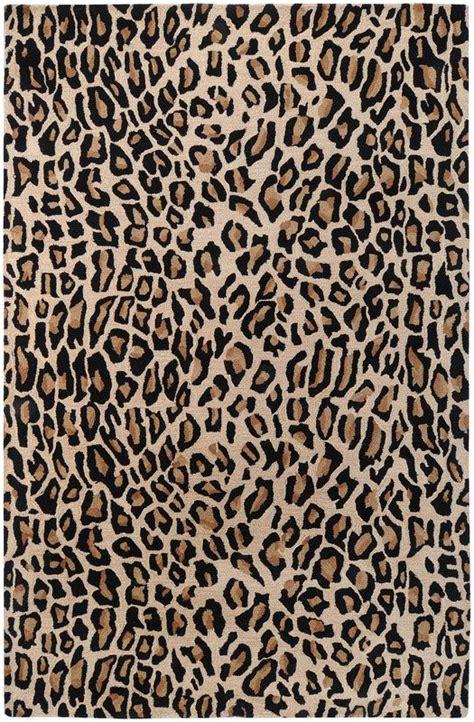 leopardendruck hintergrund leoparden and leopardenmuster