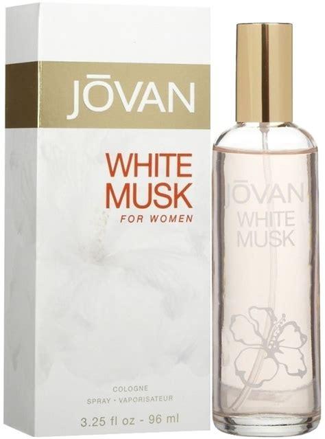 Parfum Jovan Musk For Edc 88 Ml Original buy jovan white musk edc 96 ml in india flipkart