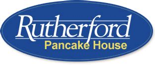 rutherford pancake house rutherford pancake house casual american dining